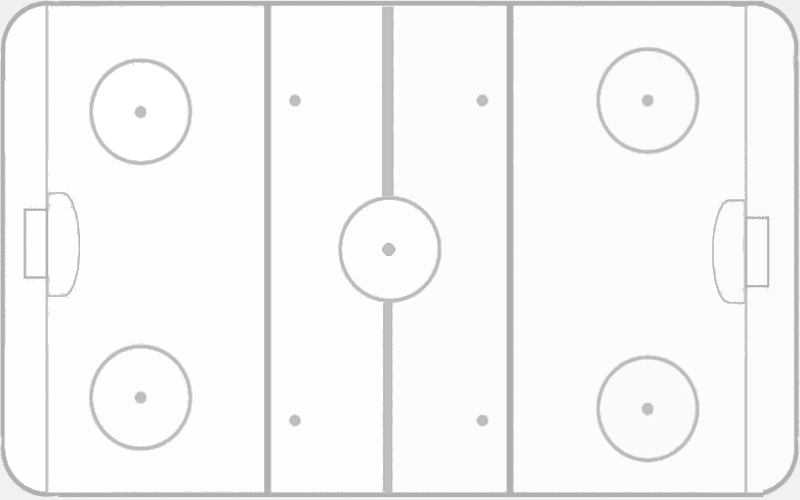 hockey rink diagram  jebas us : ice rink diagram - findchart.co