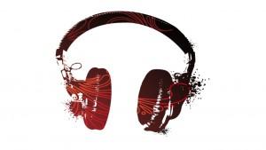 Listen to Hockey Talk Radio