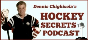 New Coach Chic Podcast