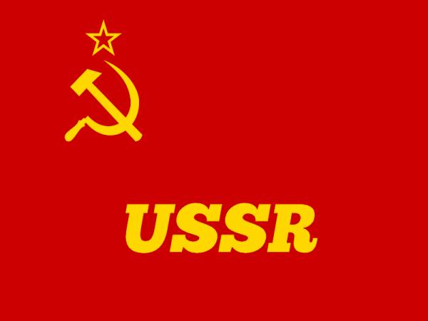 Reviving Old Soviet Strength Training Methods